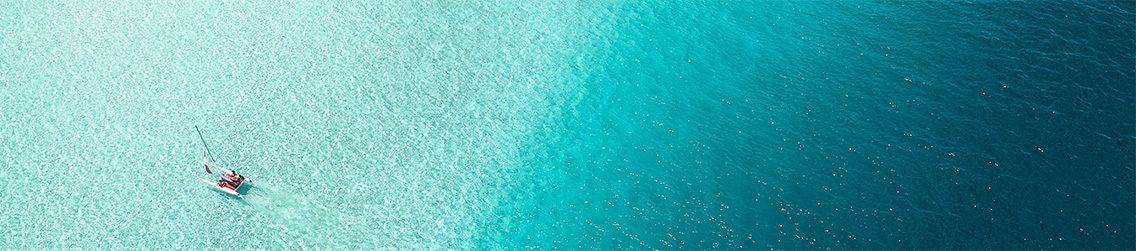 cropped-tourisme_voyage-1.jpg