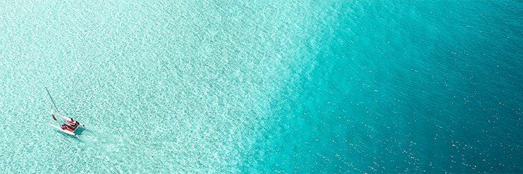 cropped-tourisme_voyage.jpg